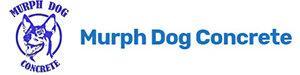 cropped-LogoJPG-smaller.jpg